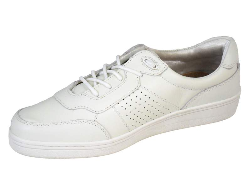 Lawn Bowling Ladies Pebble Bowls Shoe Size 5 Only