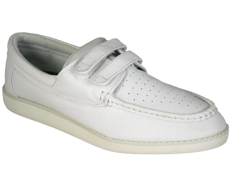 lawn bowling velcro lawn bowls shoes size 13 only