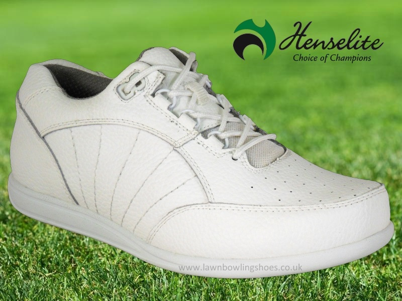 Womens Lawn Bowling Shoes Uk