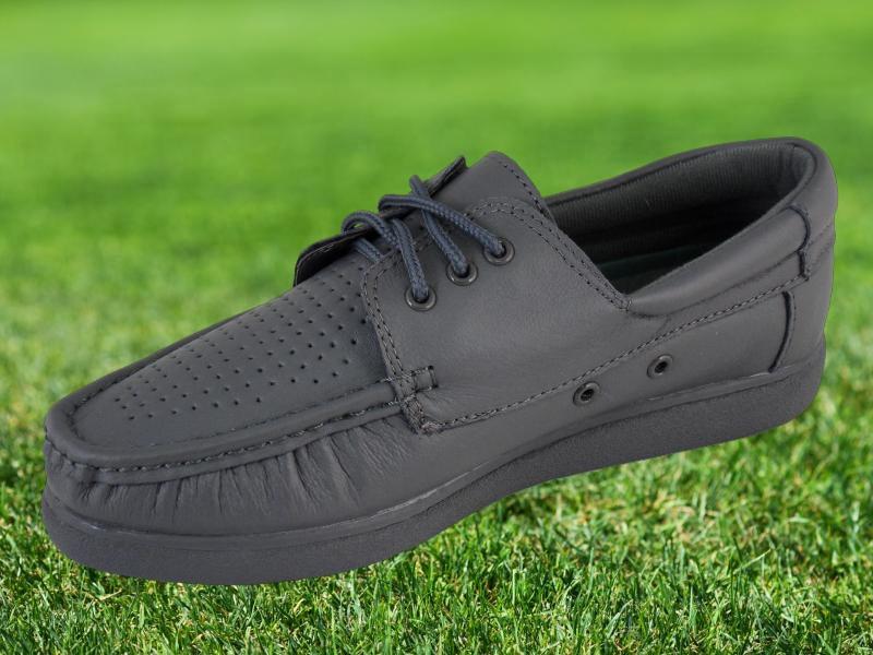 Lawn Bowl Shoes Uk
