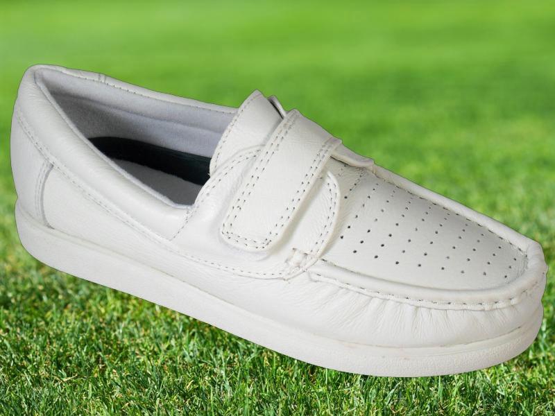 Lawn Bowling Shoes Uk