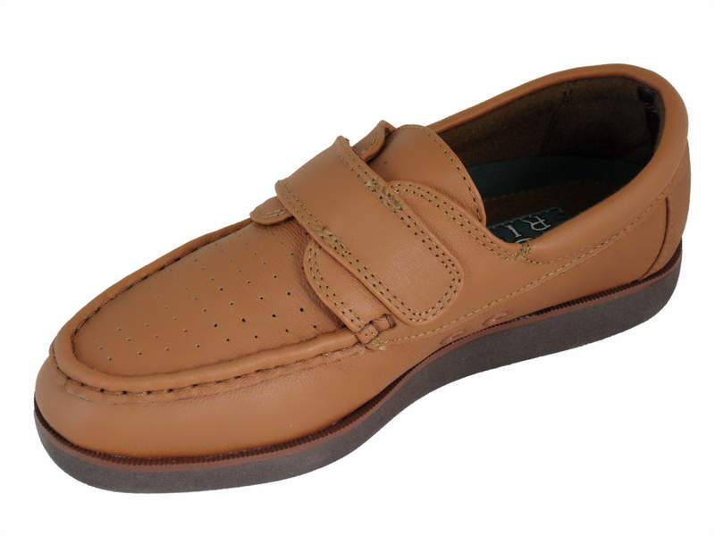 Flat Green Bowling Shoes For Mens