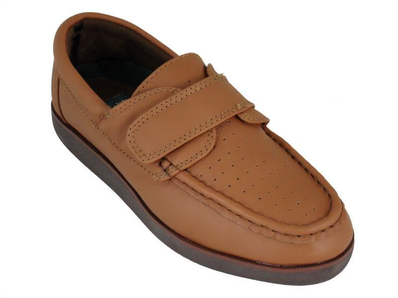 Ladies Flat Green Bowling Shoes