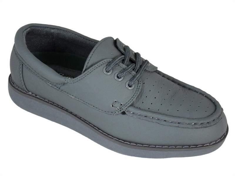 Womens Lawn Bowling Shoes Uk