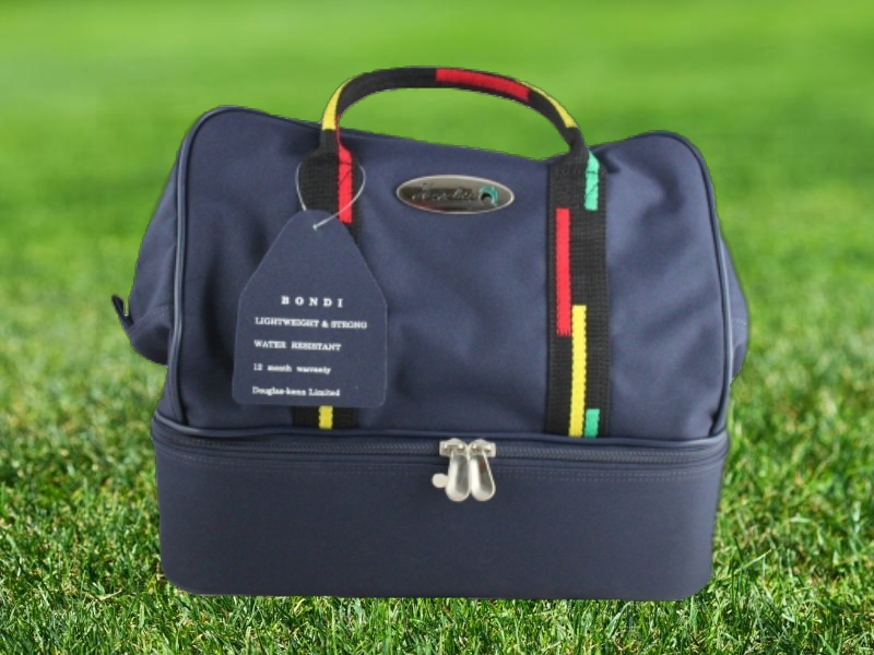 Bondi Bowls Bag