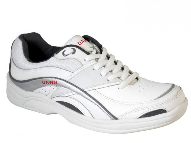 Dawn Sports (Sizes 3 & 8 Only)