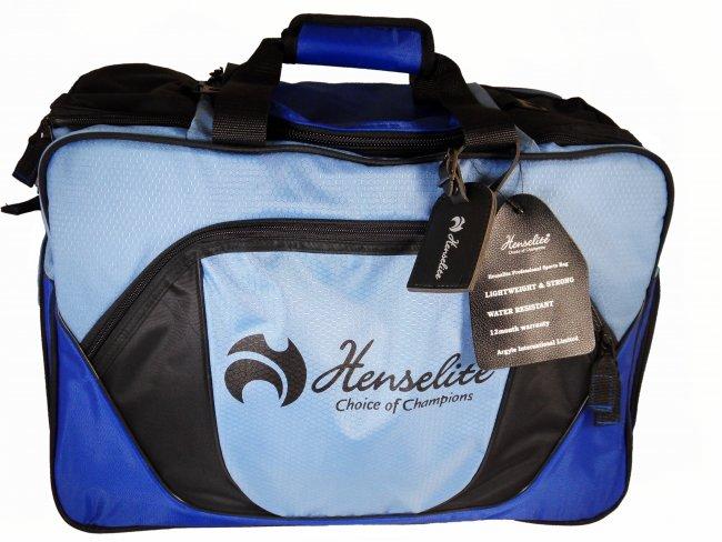 Professional Sport Lawn Bowling Bag
