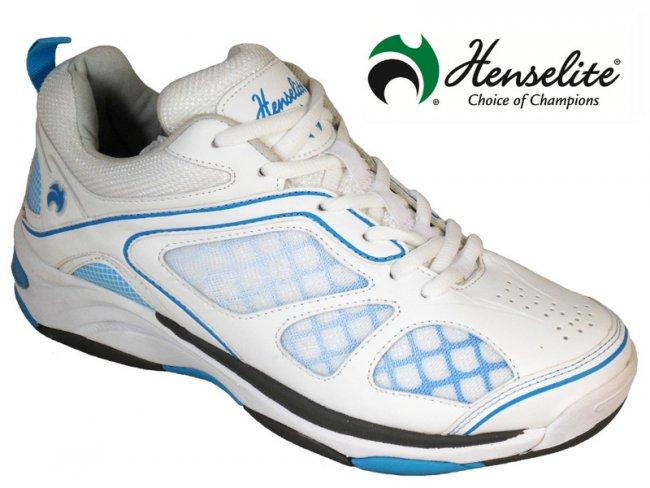 LPS40 Lawn Bowls Shoes &  Microfibre. Size 3 & 6