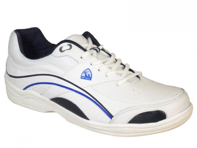 Prohawk PM52 Bowls Shoe