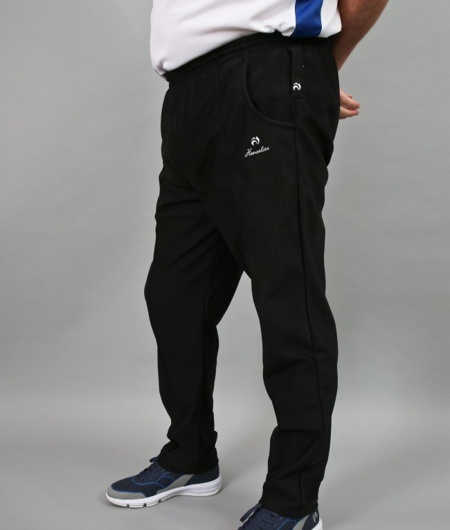 Henselite Sports Lawn Bowling Trousers. ZIP Fly.