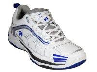 Henselite MPS44 Lawn Bowls Shoes. Size 6 ONLY