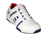 Prohawk PM50 Lawn Bowling Shoes. 6 ONLY