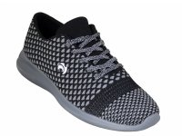 HL72 Henselite Lightweight Lawn Bowls Trainers