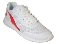 HM74 Trainer & FREE Microfibre Cloth Plus Socks