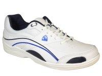 Prohawk PM52 Bowls Shoe  Great Width, Great Price