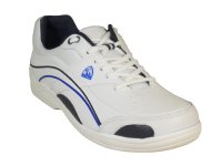 Prohawk PM52 Bowls Shoe  13 ONLY!! Last Pair