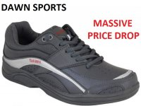 Dawn Sports Lawn Bowls Trainer. SALE PRICE!!