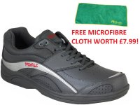 Prohawk Sports Trainers & Cloth. 6  Only
