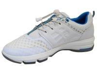 Henselite HM75 Metro Lawn Bowling Shoes