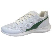 Henselite HM74 Lawn Bowls Shoes 11 & 12