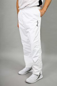 Henselite Lawn Bowling Waterproof Trousers.