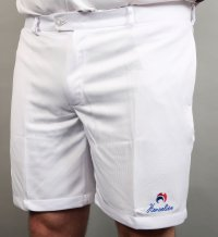 Henselite Britannia Lawn Bowling Dress Shorts