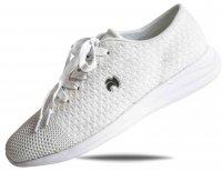 Henselite HM72 Lawn Bowls Shoes