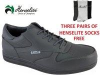 Henselite Victory Sports & FREE Socks